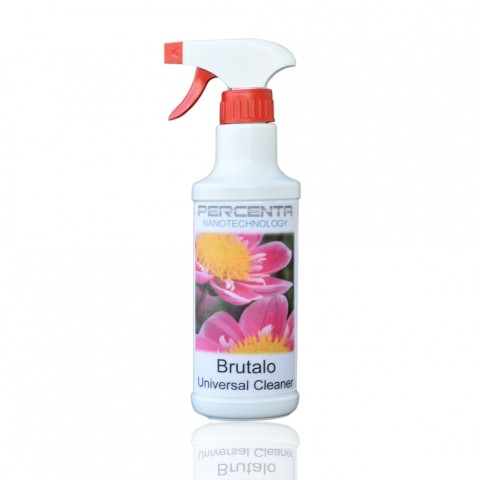 Брутало - универсален почистващ препарат