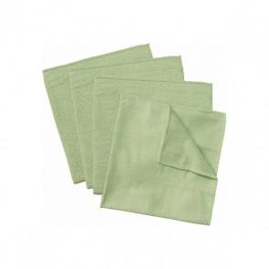 Микрофибърна кърпа за прозорци