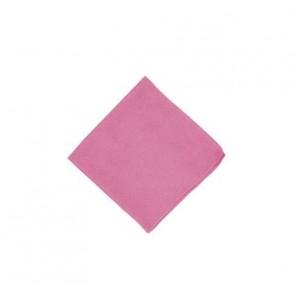Микрофибърна кърпа за стъкло