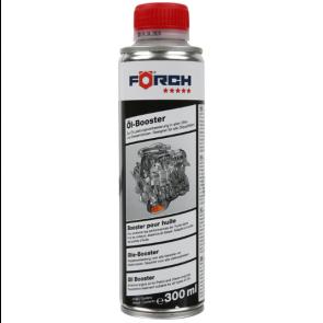Добавка за моторно масло Förch