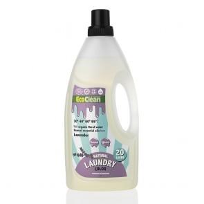 Перилен препарат Eco Clean