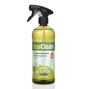 Почистващ препарат за кухня Eco Clean
