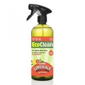 Препарат за почистване на котлен камък Eco Clean