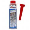 Добавка за почистване дизелова инжекционна система Förch 5*