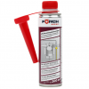 Добавка за почистване на автомобили с LPG Förch 5*