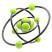 нанотехнологични продукти