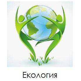 Percenta Ecology
