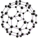 nanomaterial_percenta